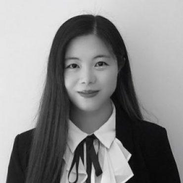 Erin Shi
