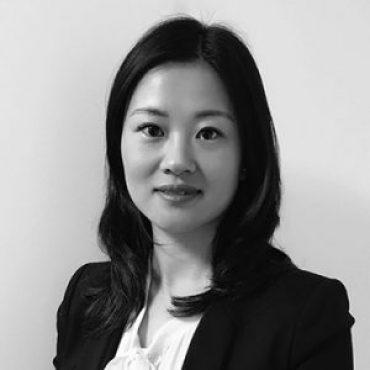 Daphne Mao